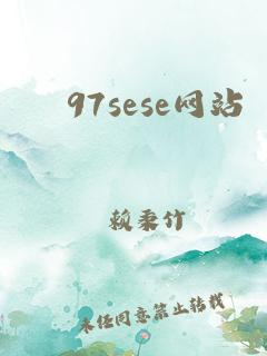 97sese网站